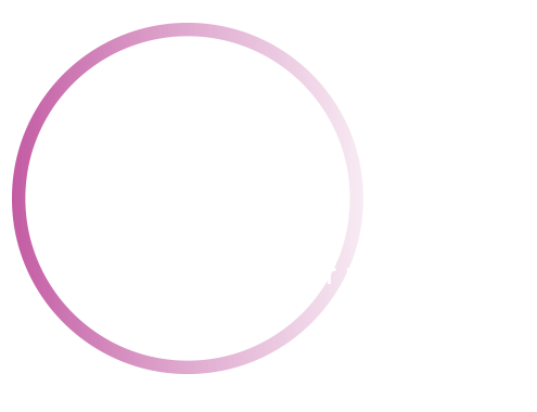 Light Auction Event